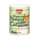【鮮食優多】紅布朗香醇高鈣燕麥奶4罐
