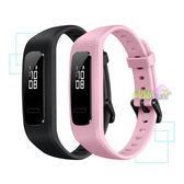 華為 Huawei 智慧 手環 Band 3e