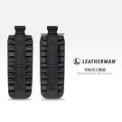[Leatherman] 可拆式工具組 (LE931014) 秀山莊戶外用品旗艦店