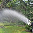 噴水頭種菜澆水神器水泵水管噴頭霧化噴灌澆菜噴頭農用澆地灑水園藝澆花 智慧 618狂歡