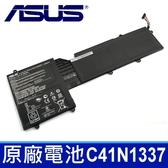 ASUS C41N1337 原廠 電池 Portable AiO PT2001 PT2001-04 PT2001-05 PT2002 PT2002-C1