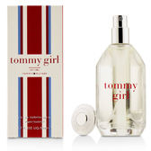 Tommy Hilfiger TOMMY Girl 女性淡香水 50ml