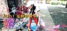 BIRDYEDGE SKATEBORAD  MINI 迷你 電動滑板 攜帶型 女