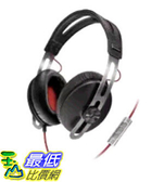 [104美國直購] Sennheiser Momentum Headphone - Black