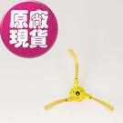 【LG耗材】L邊_全系列掃地機器人 側刷,【另有賣R邊,R與L不通用】