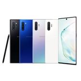 Samsung Galaxy Note 10+ 12G/256G 6.8吋八核雙卡智慧手機-加碼送鍋寶超真空保溫杯!!