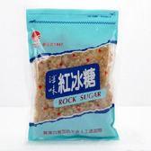 達益食品 淳味 紅冰糖2kg包 (細狀)