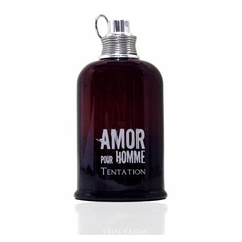 Cacharel Amor Tentation  愛神邱比特男香 75ml