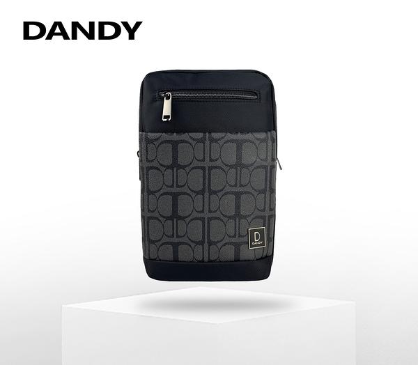 DANDY 滿版個性質感 單/雙肩包 NO:S9279