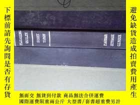 二手書博民逛書店PLEADING罕見GUILTY-SCOTT TUROWY994