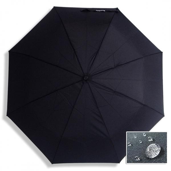 【RainSky】RB精工12角切割_潑水性晴雨傘/ 傘 抗UV傘 折疊傘 非自動傘 洋傘 陽傘 大傘 防風 潑水+2