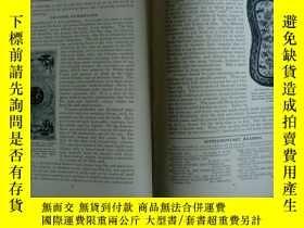 二手書博民逛書店1916年3月1日老雜誌The罕見Mentor: Chinese