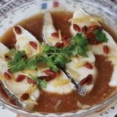 【銅板價】格陵蘭比目鱈魚切片1片組(70公克/1片)