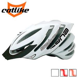 SAKANA 自行車安全帽.腳踏車.單車.小折.頭盔.推薦哪裡買專賣店.品牌特賣會【CATLIKE】