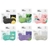 韓國 Steambase 溫泉水蒸汽溫熱眼罩 (5入/盒)
