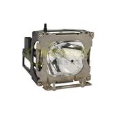 HITACHI-原廠投影機燈泡DT00201/適用機型CPX935、CPX935E、CPX935W