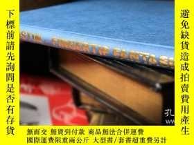 二手書博民逛書店Fingertip罕見Fantasies By Bob Ostin(Limited Out of Print)