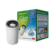 3M Filtrete™ DIY系列 AC300-F 龍頭式淨水器專用濾心