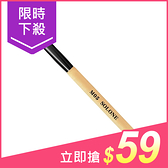 Solone M05 原木眼線膠刷【小三美日】原價$79
