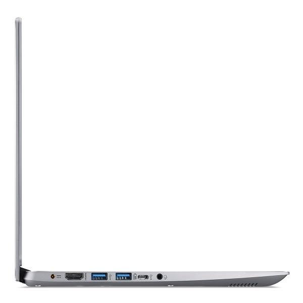宏碁 acer SF314-56G 藍/粉/銀 256G PCIe SSD+1T特仕版【i5 8265/14吋/MX150/FHD/窄邊框/指紋辨識/Win10/Buy3c奇展】