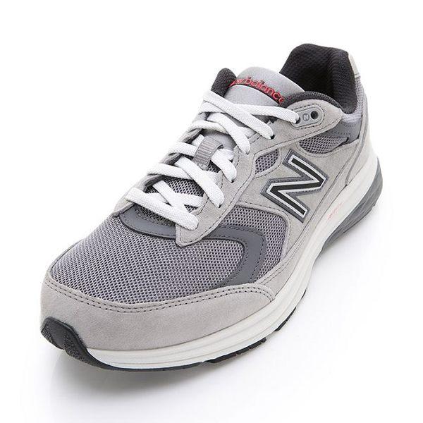 buy popular c1866 7a09b New Balance 880 健走鞋 男鞋 灰 MW880CF3