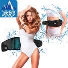 NU獨家專利冰紗涼感材質, 涼爽不悶熱透氣超彈力網狀Nylon布雙層式可調設計提供雙層保護及支撐
