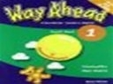 二手書博民逛書店 《Way Ahead 1 Pupil s Book CD Rom》 R2Y ISBN:9780230409736