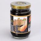 【源順】黑芝麻醬260g-已催芽