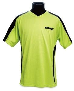 優質排汗衣(2XL) 綠