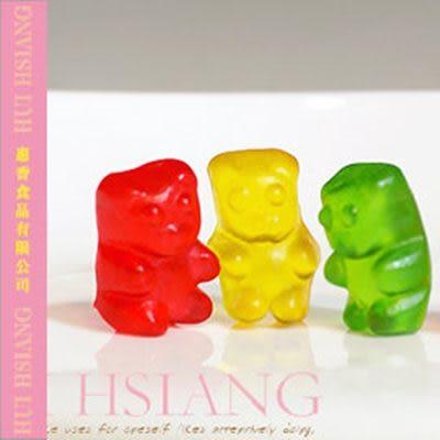 小包軟糖系列55g~熊軟糖,水果軟糖,可樂軟糖,雷根豆,南西糖,圈圈軟糖【AK07097】
