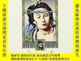 二手書博民逛書店The罕見Chinese Lake Murders (judge Dee Mysteries)Y256260