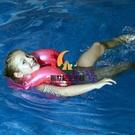 蛇形泳圈 寶寶兒童到成人 加厚環型充氣游泳圈救生圈【創世紀生活館】