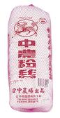 中農粉絲(3束) 100g