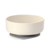 MINIWARE 天然寶貝碗 點心碗組 牛奶麥片