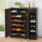 鞋子收納 收納家六層鞋櫃-MIT台灣製 收納櫃 櫃子 隔間櫃 玄關櫃 置物櫃 衣櫃 鞋架 SC013 澄境