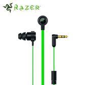 【Razer 雷蛇】Hammerhead  V2 戰錘狂鯊 耳機