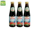 Voelkel 有機石榴原汁-Demeter三瓶組