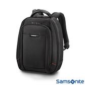 Samsonite新秀麗 Pro-DLX4商務筆電後背包14 (黑)