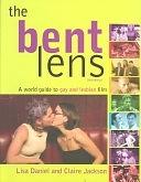 二手書博民逛書店《The Bent Lens: A World Guide to Gay & Lesbian Film》 R2Y ISBN:1555838065