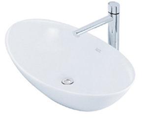 【麗室衛浴】 美標 American Standard OVA608系列 碗公盆  WP-F608目錄及說明