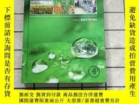 二手書博民逛書店Food罕見Safety and Quality Systems in Develop... 進口原版 Y26