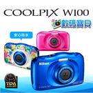 【送清保組】Nikon Coolpix ...