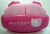 【震撼精品百貨】Hello Kitty 凱蒂貓~手掌手指按摩紓壓器