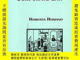 二手書博民逛書店The罕見Genius Of American Corporate Law (aei Studies In Reg