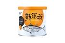 鹽麴 鰹魚風味100g 手工塩麴鮮選我系列【台鹽生技】