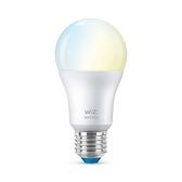 飛利浦WiZ連網7.5WLED全彩燈泡