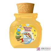[即期良品]Disney Winnie The Pooh 小熊維尼香氛洗髮精(200ml)-期效202204【美麗購】