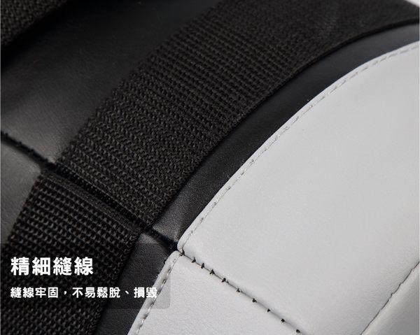 〈增強PVC 5KG〉負重包/訓練袋/沙包袋/重量包