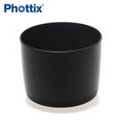 ◎相機專家◎ Phottix ET-64II 鏡頭遮光罩 適用 Canon EF 75-300mm 50620 公司貨
