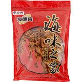 TW屏東東港海德寶黃金魚145g【愛買】